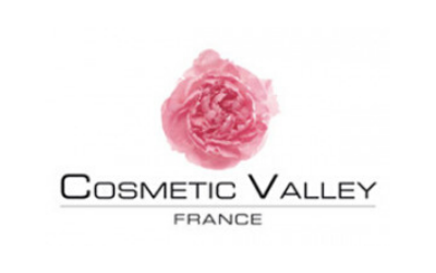 logo Cosmetic Valley